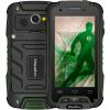 первоначально huadoo v3 mtk6582 68 rugged Android 4.4 водонепроницаемый телефон 1 гб памяти смартфона 4500mah большой аккумулятор lmv9 горилла стекла новый телефон gps 8mp 2015 68 из четырехъядерных android есть телефон v12 большой аккумулятор сотового телефона для a8 h5