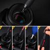 firstseller чистки LENSPEN объектив камеры объектив щетка для чистки пера объектив