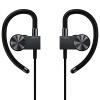 1MORE Bluetooth беспроводная гарнитура EB100 черный xiaomi 1more eb100 active bluetooth in ear headphones black