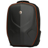 (ThundeRobot)  17.3 дюймов многофункциональный  рюкзак для компьютера монитор для компьютера 19 дюймов