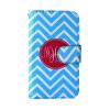MOONCASE для Samsung Galaxy S3 Mini I8190 кожаный чехол держатель кошелек флип-карты с Kickstand Чехол обложка No.A05 mooncase для samsung galaxy e5 e500 кожаный чехол держатель кошелек флип карты с kickstand чехол обложка no a06