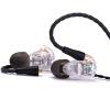 Уэстон (Westone) um50 Pro блок HIFI 3 5 энтузиастов разделения движущихся железа ухо наушник Weston promoitalia пировиноградный пилинг pro plus пировиноградный пилинг pro plus 50 мл 50 мл 45%