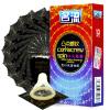 Personage презервативы 50 шт. маленький по размеру beileli тонкие презервативы 82 шт прочный тип маленький по размеру