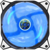 (Antec) F19 синий корпус вентилятора antec f19 синий корпус вентилятора