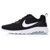 Nike мужской обувь NIKE AIR MAX MOTION LW подушки кроссовки 833260-010 черные 42,5 метров