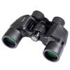 Bosma Bosma Hunter II 8X40 бинокль HD мощный телескоп портативные и удобные путешествия Зрители смотрят шоу Night Vision