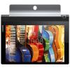 Lenovo планшет YOGA 3 (Quad Core/2ГБ/16ГБ) планшет