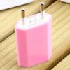 ЕС Подключите USB Power Главная зарядное устройство адаптер для iPhone IPod компании Apple, 3G 3GS 4 4S