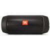 JBL Bluetooth HIFI портативная акустика