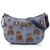 NOIX женская сумка через плечо сумка через плечо sofiya сумка через плечо
