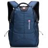 Швейцария сабля моде коммерческий плечо рюкзак компьютер пакет SA62009LS синий компьютер для пенсионеров книга