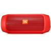 JBL Bluetooth HIFI портативная акустика портативная акустика dell ad211 bluetooth серебристый 520 aagr