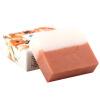 Любовь Вай Янь Sapindus детей чистое масло мыло мыло ручной работы мыло ручной работы мыло масло