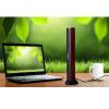 USB - Powered аудио воспроизводящих усилитель наушники для пк, ноутбука, блэк джек цены онлайн