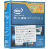 Intel  расфасованный процессор процессор серверный