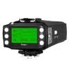 (PIXEL) King Pro для Nik Nikon Flash Light Detector Беспроводной одиночный передатчик