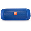 JBL Bluetooth HIFI портативная акустика jbl bluetooth hifi акустика