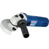 Bosch (BOSCH) электроинструмент GWS8-125C 125мм угловой шлифовальной колесо (0601377743) мясорубки плитка резак древесины бензопилу дома бензопилу shtihl 180 в павлограде