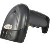 (HOOYE) HY-8520 лазерный сканер сканирования / пистолет- сканер hooye hy 8520 лазерный сканер сканирования пистолет сканер
