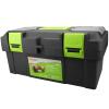 Товары для дома Jimmy JM-G1517 пластиковых хранений кассеты ящика бытового ящик для инструментов серия Seiko товары для дома