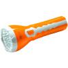 Duration power зарядный карманный фонарик с нечётной цоколью фонарик карманный эра sdb1