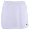 Victor женская спортивная юбка-шорты для бадминтона