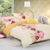 Набор постельного белья Dohia Хлопок Twill Пасторальный Ветер Увеличивает 1.8m двуспальные кровати - Twins 230x230cm