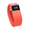 все цены на  TW64s Smart Band Heart Rate Monitor Fitness Bracelet Activity Tracker Wristband for IOS Android mobile phone pk Fit bit  онлайн