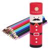 M&G цветные карандаши карандаши