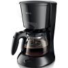 Philips (Филипс) Кофеварка|Кофемашина Кофе HD7447 / 40 американская семья капельного кофе