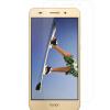 Huawei (HUAWEI) экран защитная пленка 5A слава huawei k5150 обзор