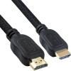 Cabos HDMI 1.4 кабель - Компьютер, TVs & 3D cabos беспроводной конвертер hdmi одноядерный