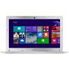 Шэньчжоу (HASEE) Элегантный  14 дюймов супер ноутбук ноутбук
