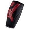 LP телячья ножка Ct21 легкая дышащая легкая оболочка может ослепить спортивные очки красного M partners lp cd