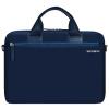 Samsonite (Samsonite) тотализатор Apple MacBook Air / Pro Рукав портативный компьютер сумка 13,3-дюймовый ноутбук сумка BP5 * 11002 темно-синий