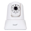 Легко, как глаза беспроводной сетевой камеры камера телефон мониторинг карта локального WiFi IP-камера хранения (EasyN) 147W 1080P HD