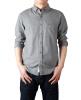biifree мужской одежды кнопку рубашки casual 100% хлопок эстет каталог мужской одежды