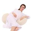 traumeland подушка многофункциональная Joyourbaby многофункциональная подушка для беременных женшин