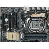 Asustek (ASUS) E3 PRO ИГРОВОЙ V5 материнской платы Intel C232 / LGA 1151 asustek asus игровой ноутбук 15 6 дюймов