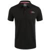 ALPINT MOUNTAIN Быстросохнущая футболка с короткими рукавами roimer футболка с короткими рукавами