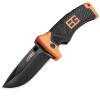 GERBER Белл Gebo целый ряд нож складной нож напольного ножа выживания напольный нож кемпинга нож наружного оборудования 31-002947