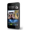 HTC Desire 316D 3G CDMA разблокировать телефон мобильный телефон htc desire 816w htc 816w 5 5 1 5 8 13 gps wifi android