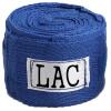 LAC хлопковый бинт для бокса, саньда какой длины бинты для бокса