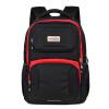 艾奔(ASPENSPORT)电脑双肩包 男女旅行背包 5 6英寸AS-B28 黑红色 应用本科英语专业类课程规划教材:英语听力教程(1)(附mp3光盘1张)