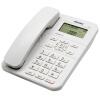 МСО МСО 610 АОН телефон / отключения / молнии / помеха / IP домашний офис стационарный (белый) стационарный