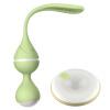 OMYSKY Вагинальный шар Массажер для женщин Секс-игрушки nomitang вагинальный шар массажер для женщин секс игрушки