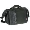 Genova (jenova) 91275 Сумка для фотокамеры Сумка для фотокамер Nikon Canon Профессиональная сумка для сумки на плече сумка для фотоаппаратов