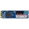 Tektronix (Tigo) S300 SATA3 SSD-накопитель цена
