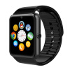 MyMei 2016 GT08 Bluetooth Smart Watch SIM Wrist Wear SIM Card For Android IOS Phones 2016 bluetooth smart watch gt08 for
