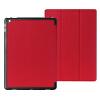 Фото ультра - худышка смарт - дело для Apple iPad за 9,7 проснуться спать стоять Flip кожаный чехол для iPad 3 7 Tablet корпуса iPad воздуха + стилус стилус